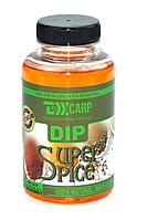 Дип TEXX Carp 200ml (XX121=Superspice)