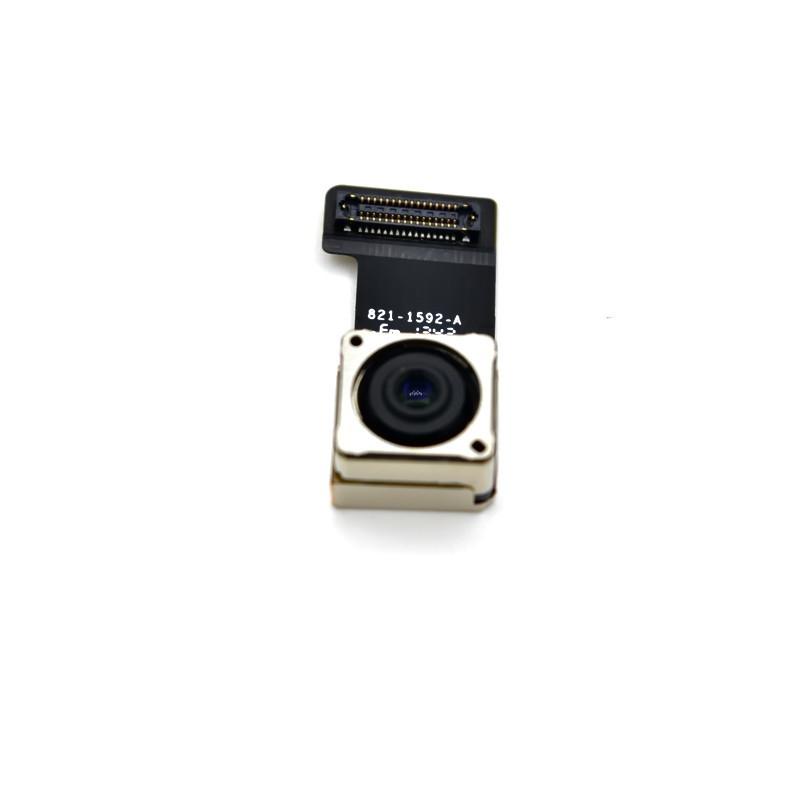 Шлейф Apple iPhone 5S на основную камеру (49)