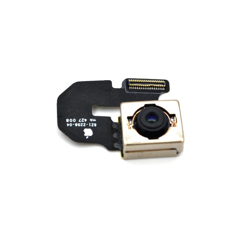 Шлейф Apple iPhone 6G Plus на основную камеру (49)