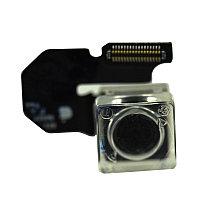 Шлейф Apple iPhone 6S на основную камеру (50)