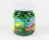 Кукуруза рыболовная Турбо Extra (668230=- с ароматом аниса, зеленая)