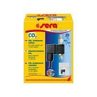 Sera Электромагнитный клапан для систем CO2 (2 Вт) 8030