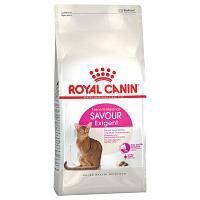 Royal Canin EXIGENT 35/30 SAVOUR РАЗВЕС