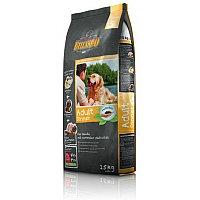 BELCANDO ADULT DINNER, Белькандо Адалт Диннер, корм для крупных собак, уп. 25кг