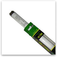 Exo-Terra ультрафиолетовая лампа для террариума Repti Glo 5.0 25Вт 75см Hagen PT-2162