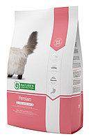 Nature's Protection Persian корм для взрослых персидских кошек, 2 кг