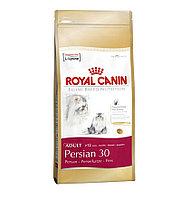 Royal Canin PERSIAN 30 Корм для персидских кошек 2kg
