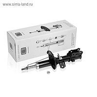 Амортизатор (стойка) передний левый для автомобиля Hyundai Getz (02-) 54650-1C600, TRIALLI AG 08163