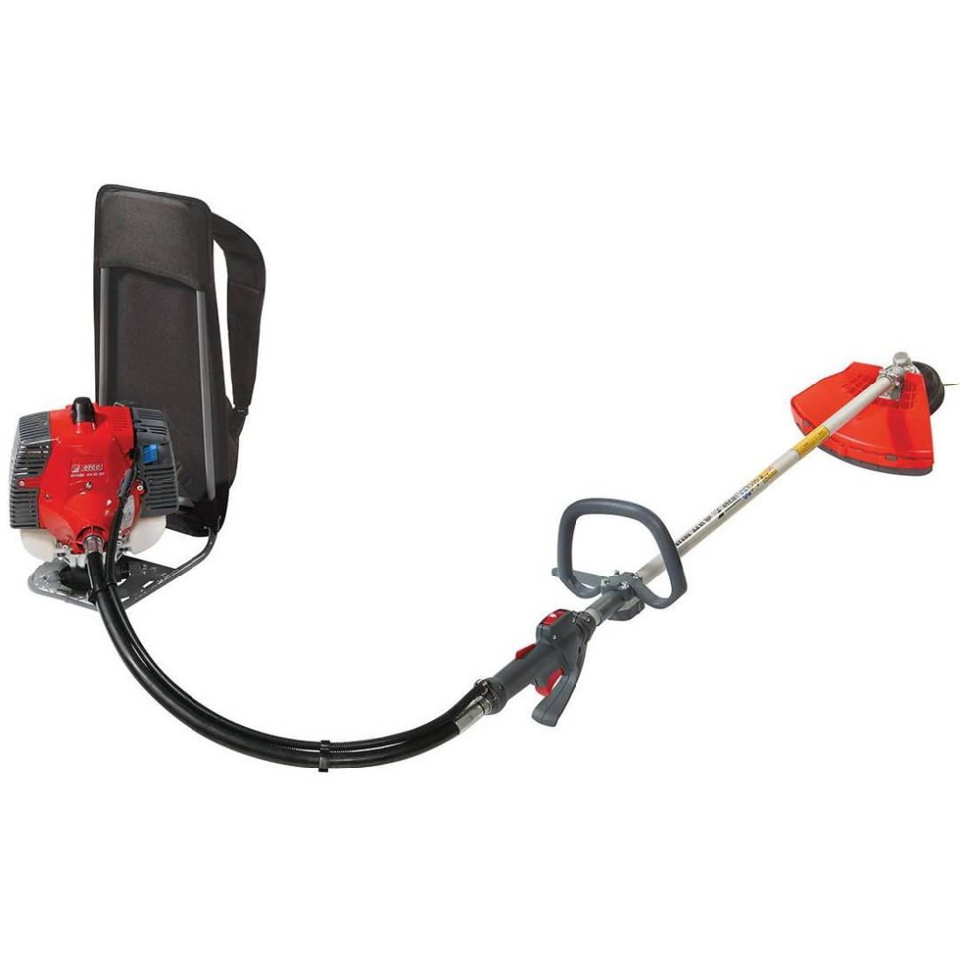 Мотокоса бензиновая EFCO STARK 4410 BP