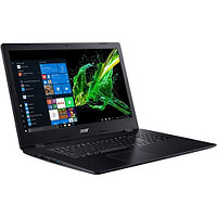 Acer Aspire 3 A317-32-C2GY ноутбук (NX.HF2ER.00N)