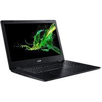 Acer Aspire A317-52-332C ноутбук (NX.HZWER.00Q)