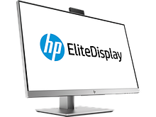 "HP 1TJ76AA Монитор EliteDisplay E243d 23.8"" IPS, с док-станцией, 1920x1080, HDMI 1.4; 1 VGA; 1 USB Type-C™"