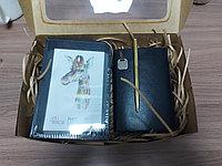Подарочный набор на 8 марта ( офисный набор)