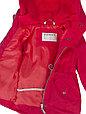 Kуртка-парка для девочек Kerry WILMA, фото 3