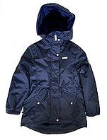 Kуртка-парка для девочек Kerry WILMA
