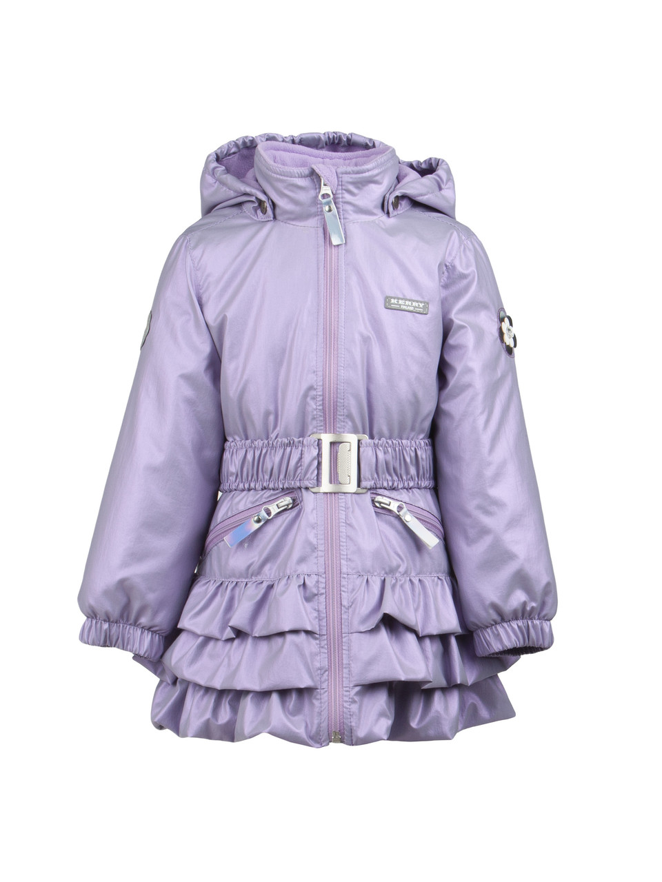 Пальто для девочек Kerry DORA