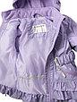 Пальто для девочек Kerry DORA, фото 3