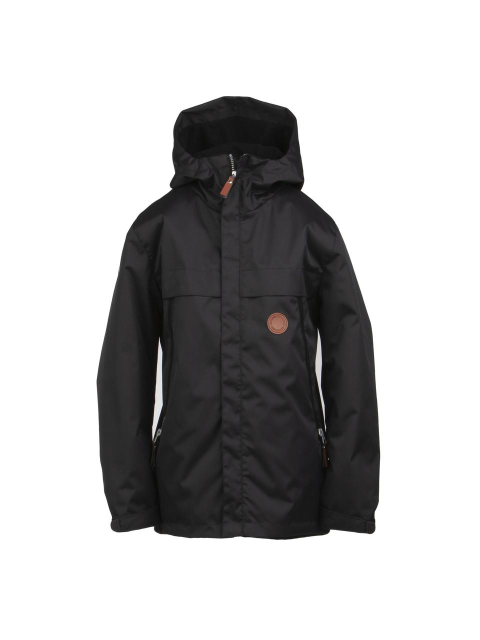 Kуртка для мальчиков Kerry RODDY