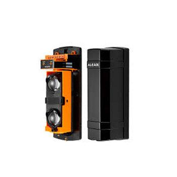 Извещатель охранный Smartec ST-PD021BD-MC