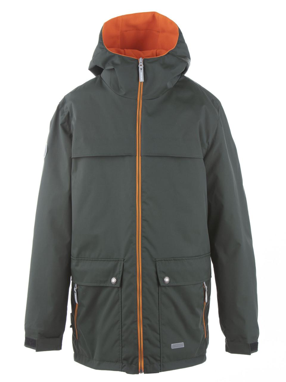Kуртка-парка для мальчиков Kerry RONAN