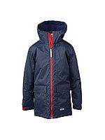 Kуртка-парка для мальчиков Kerry RON