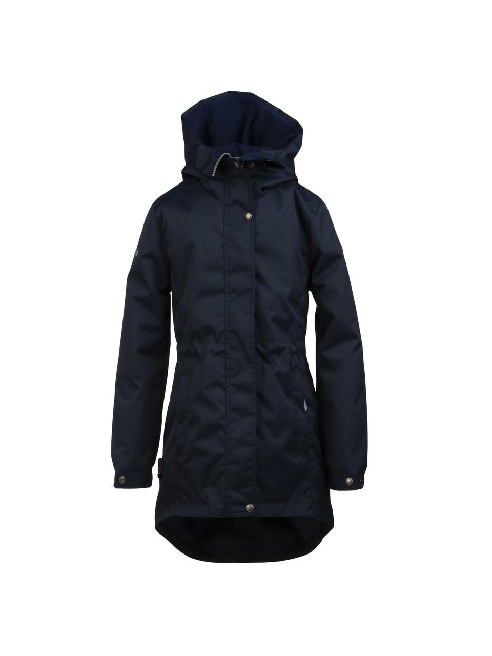 Kуртка-парка для девочек Kerry FANNY