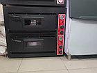 Пицца печь двухкамерная, фото 3