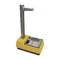 Прибор для измерения влажности и плотности TROXLER 3440 PLUS