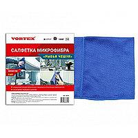 Деликатная салфетка микрофибра Vortex 40х40