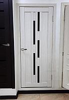 Межкомнатная Дверь 537 Латте