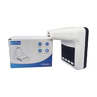 Стационарный инфракрасный термометр K3 Pro (на стену и на штатив)