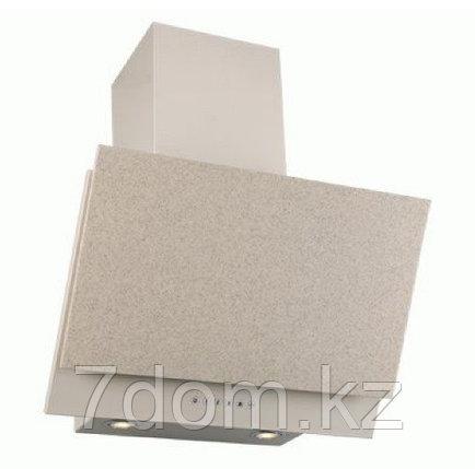 Рубин Stone S4 60П-700 топ.молоко/sanded sahara, фото 2