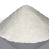 Электрокорунд белый фракции F90 - 0,125-0,250