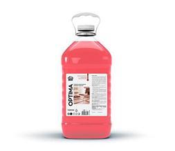 Универсальное моющее средство Optima (5 литров)