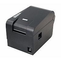 Принтер этикеток Xprinter XP-235B (58 мм)