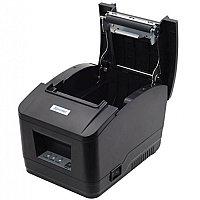 Принтер чеков 80 мм Xprinter XP-N160I
