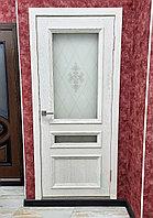 Межкомнатная дверь Вероника