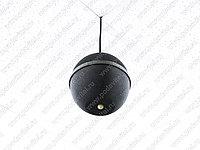 Подавитель диктофонов UltraSonic-48-СФЕРА-GSM