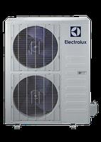 ККБ Electrolux ECC-16 (Qхол = 16 кВт) кВт N =6,2