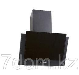 Вытяжка экранная Elikor Рубин Базис S4 60П-700 антрацит
