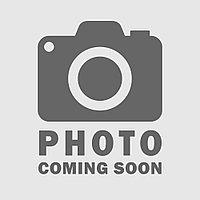 Монитор Qmax 21.5 1920x1080 D-Sub Черный (BY227V)