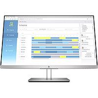 Монитор HP 27.0 1920x1080 D-Sub HDMI USB Черный (EliteDisplay E273d) (5WN63AA)