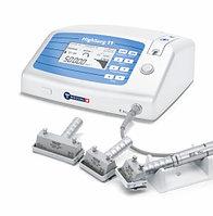 Моторная система для реконструктивной хирургии TCM 3000BL Dermatome