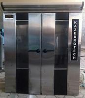Шкаф жарочный доставка по всем Казахстану бесплатно