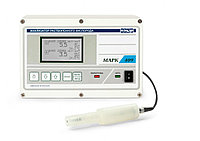 МАРК-409 Анализатор растворенного кислорода