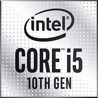 Процессор Intel Core i5 10400F 2900 МГц LGA1200 OEM