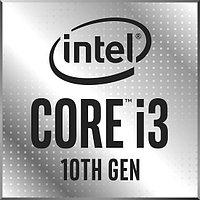 Процессор Intel Core i3 10100 3600 МГц LGA1200 OEM