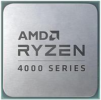 Процессор AMD Ryzen 7 PRO 4750G 3600 МГц AM4 OEM