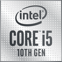 Процессор Intel Core i5 10400 2900 МГц LGA1200 OEM