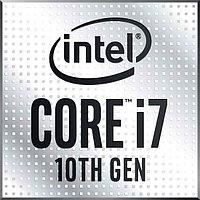 Процессор Intel Core i7 10700K 3800 МГц LGA1200 OEM